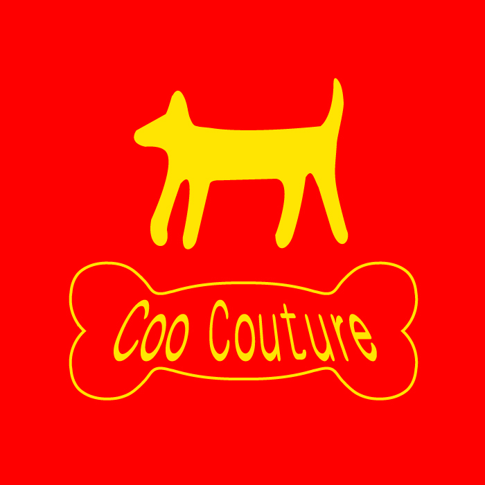 Coo Couture